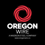 Oregon Wire Products
