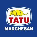 TATU Marchesan – Central Cal Implement Co